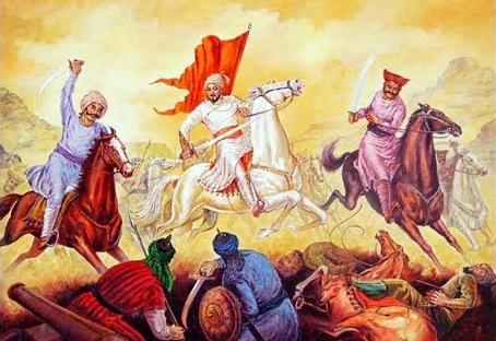 marathe-war-inmarathi