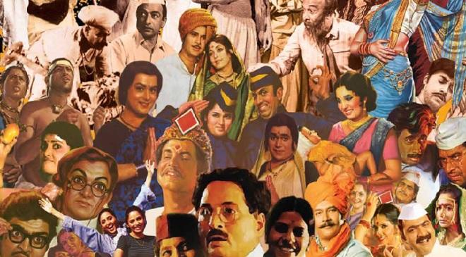 marathi-actors-inmarathi