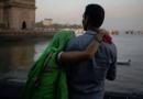 """""""माझ्या बहिणीने मुस्लिम प्रियकराशी जरूर लग्न करावं, पण धर्मांतर न करता…"""""""