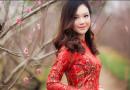 स्त्रियांच्या सौंदर्याचे हे 'चिनी' मापदंड पाहून अंगावर काटा आल्याशिवाय राहणार नाही!