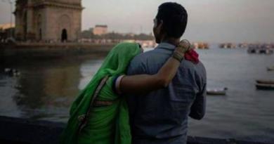 marriage-inmarathi