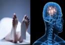 मृत्यूच्या समीप असलेल्या माणसाच्या मनामध्ये नक्की काय विचार चालू असतात ?