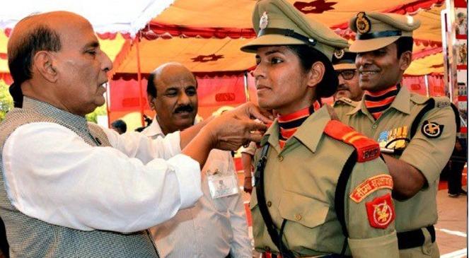officer-inmarathi