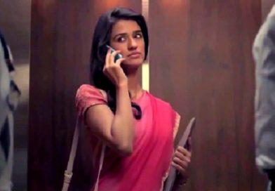 खळखळून हसवणाऱ्या या ११ टीव्ही जाहिराती भारतीय प्रेक्षक विसरूच शकत नाही