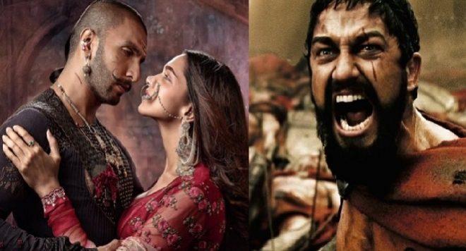 films-inmarathi
