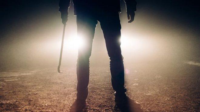 murder-inmarathi