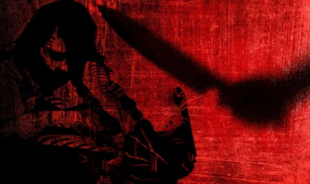 murderer-inmarathi