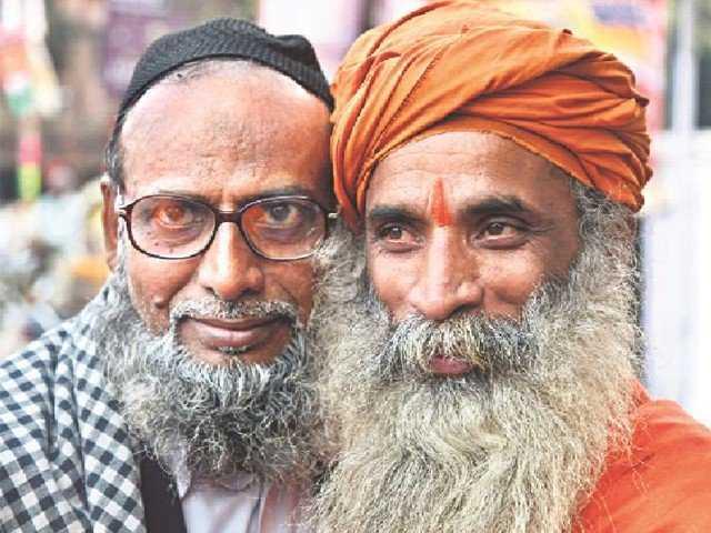 muslimindia1-inmarathi