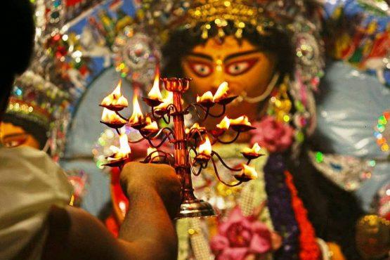 navratri-inmarathi