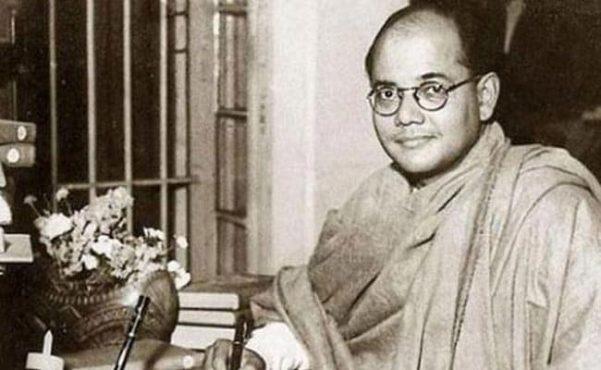 netaji-subhas-chandra-bose-inmarathi