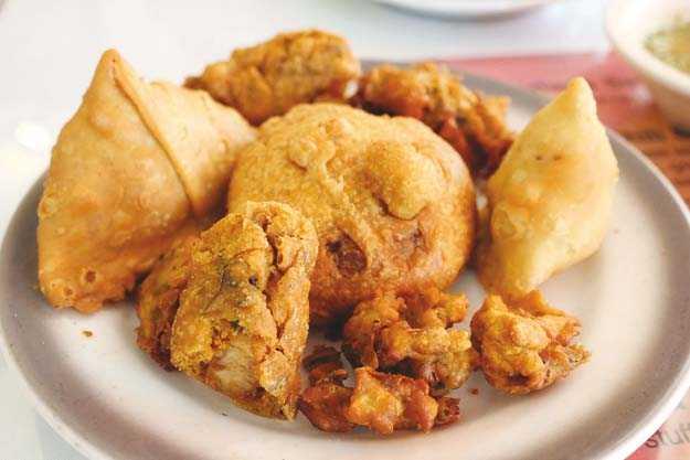 oily-food1-inmarathi