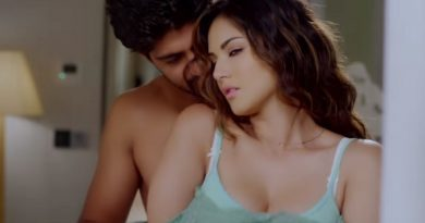 one night stant sunny leone inmarathi