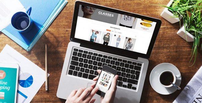 online-shopping-inmarathi.jpg