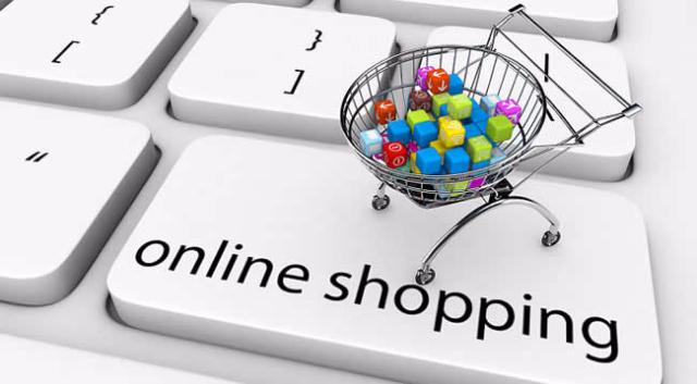 online-shopping-inmarathi01