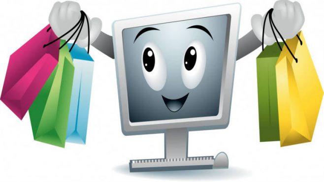 online-shopping-inmarathi02