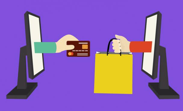 online-shopping-inmarathi03