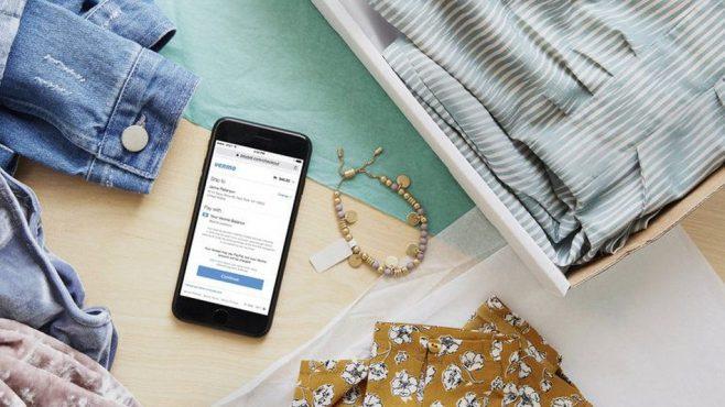 online-shopping-inmarathi05