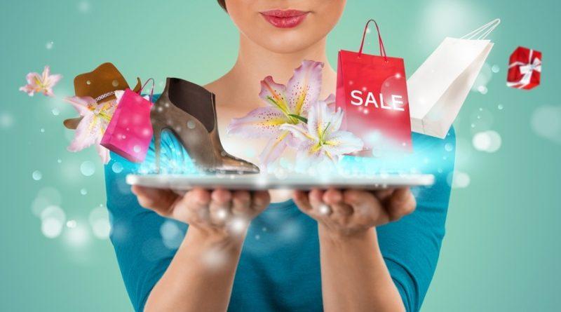online-shopping-inmarathi09