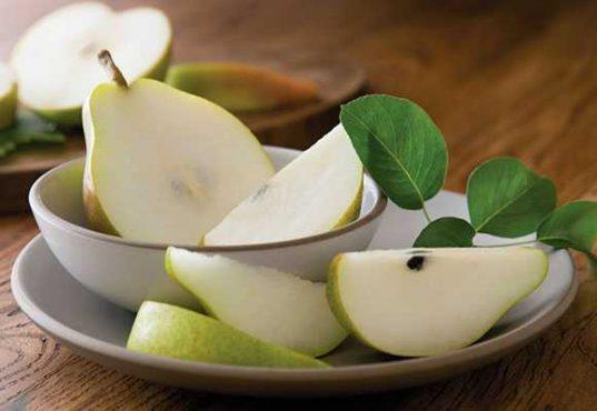 pears1-inmarathi