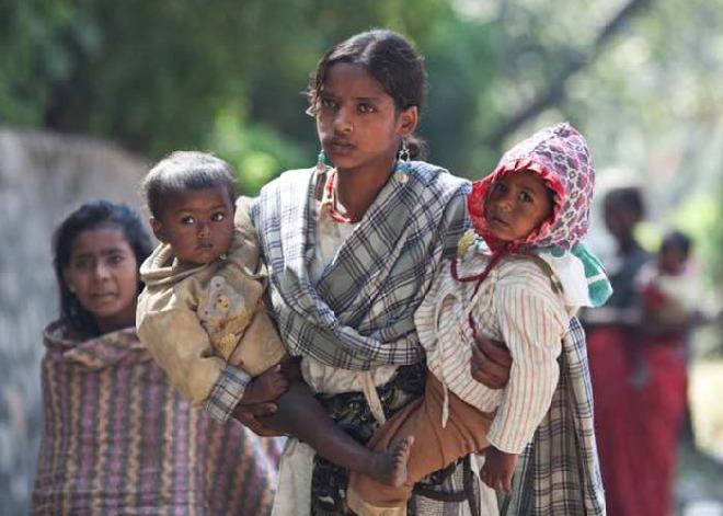 female-deprivation-inmarathi