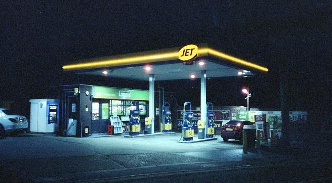 petrol-station-InMarathi
