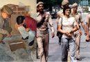 तुरुंगाची कडेकोट सुरक्षा भेदून पळून गेलेले भारतातील हे ५ अट्टल गुन्हेगार तुम्हाला माहित आहेत का?