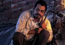 भारतातील या ८ सर्वात भयंकर सिरीयल किलर्सच्या थरारक कथा अंगावर काटा आणतात