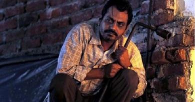 raman-raghav-inmarathi