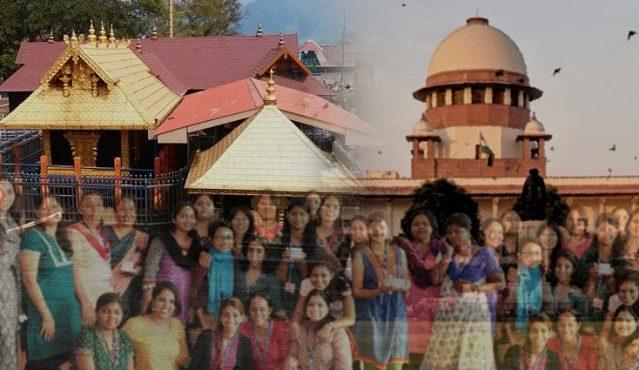 sabarimala-inmarathi