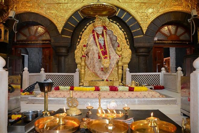 saibaba-temple-inmarathi