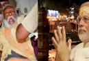 मोदीजी… तुमच्या प्रिय गंगा नदीसाठी जीव गमावणाऱ्या स्वामींच्या मृत्यूस जबाबदार कोण?