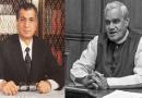 अफगाणी राष्ट्राध्यक्षाने वाजपेयींना दिली होती पाकिस्तानचे दोन भाग करण्याची संधी!