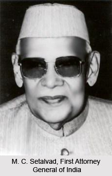 setalwad-inmarathi