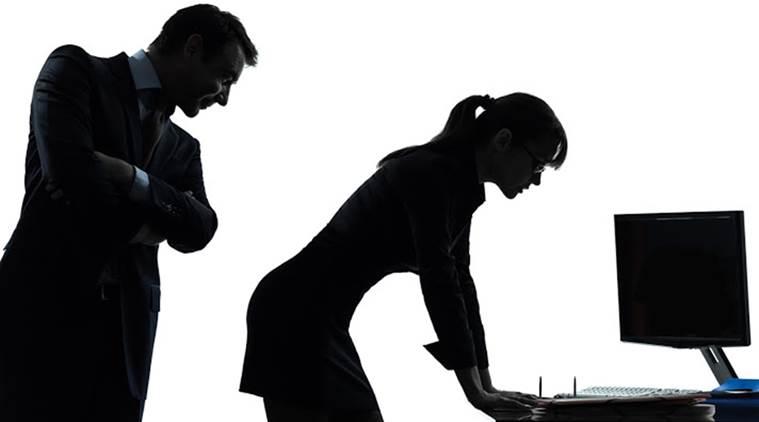 sexual-harassment-inmarathi