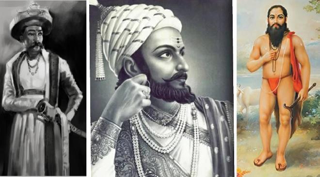 shivaji-dadoji-ramdas-inmarathi