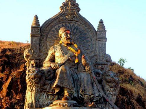 shivaji-maharaj-inmarathi