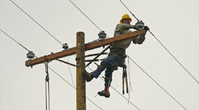 wireman-inmarathi