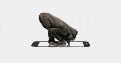smartphone gorilla glass facts inmarathi