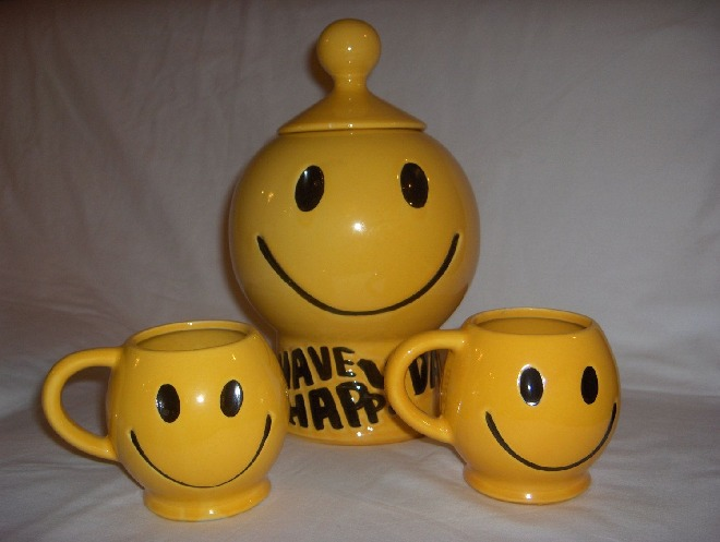 smiley-mug-inmarathi
