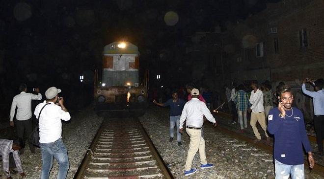 tarin-accident InMarathi