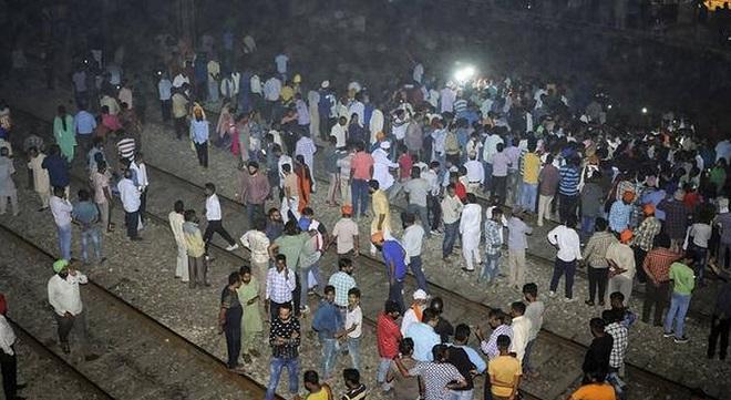 train accident 1 InMarathi