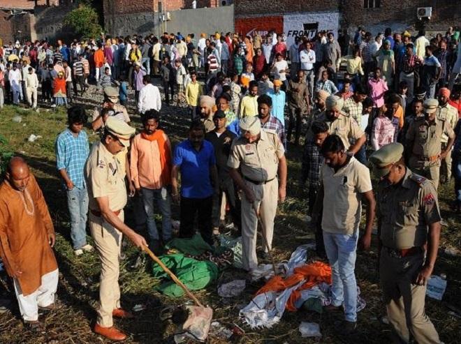 train accident 3 InMarathi