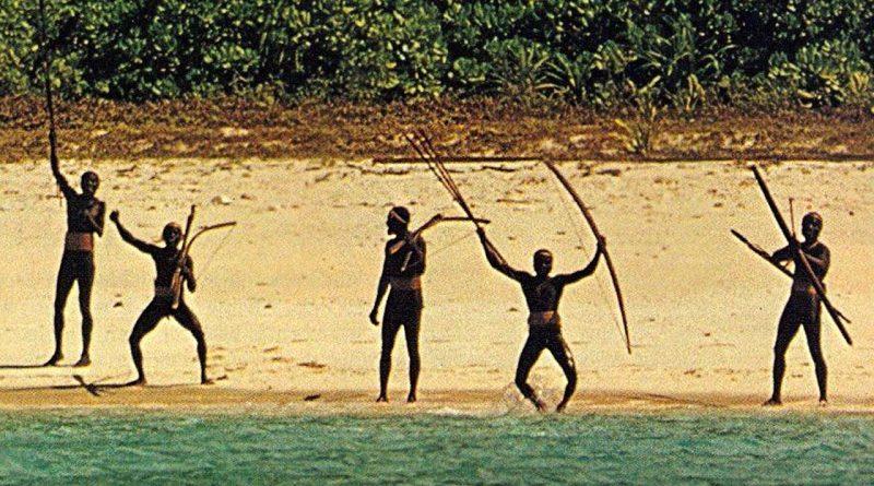 tribe-inmarathi