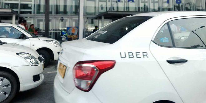 uber-india-inmarathi