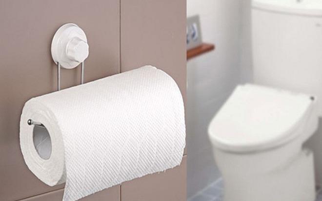 western-toilet-inmarathi