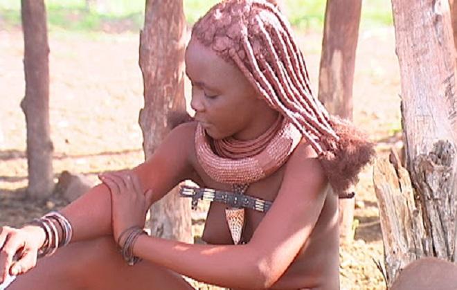 women in africa 6 InMarathi
