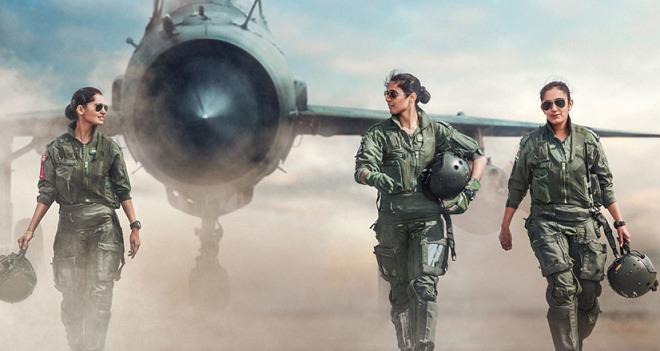 women-jetpiloat-inmarathi