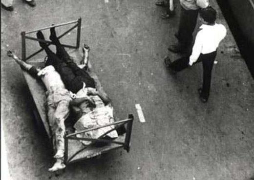 1984_delhi1-inmarathi