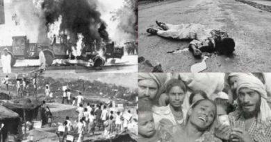 84-riots-inmarathi