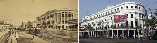 Calcutta1-inmarathi